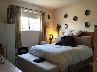 "Photo 13: 14 11291 7TH Avenue in Richmond: Steveston Village Townhouse for sale in ""MARINERS VILLAGE"" : MLS®# R2091671"