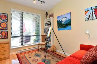 "Photo 17: 304 1551 FOSTER Street: White Rock Condo for sale in ""Sussex House"" (South Surrey White Rock)  : MLS®# R2091761"