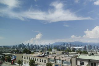 "Photo 6: 309 2511 QUEBEC Street in Vancouver: Mount Pleasant VE Condo for sale in ""ONQUE"" (Vancouver East)  : MLS®# R2093133"