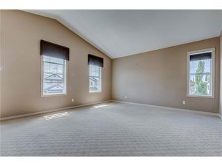 Photo 14: 172 EVERWOODS Green SW in Calgary: Evergreen House for sale : MLS®# C4073885