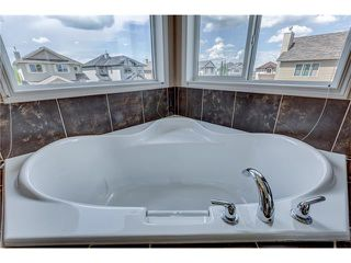 Photo 23: 172 EVERWOODS Green SW in Calgary: Evergreen House for sale : MLS®# C4073885