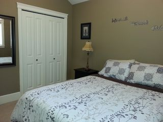 Photo 17: 8059 210 Street in Langley: Willoughby Heights House for sale : MLS®# R2104008