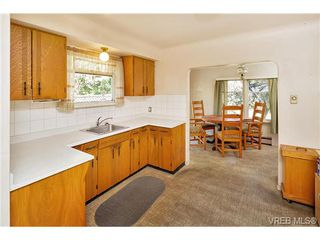 Photo 9: 2958 Wascana St in VICTORIA: SW Tillicum House for sale (Saanich West)  : MLS®# 741223