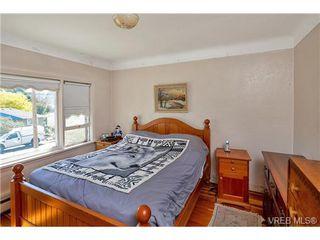 Photo 4: 2958 Wascana St in VICTORIA: SW Tillicum House for sale (Saanich West)  : MLS®# 741223