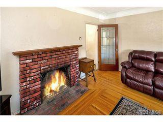 Photo 5: 2958 Wascana St in VICTORIA: SW Tillicum House for sale (Saanich West)  : MLS®# 741223