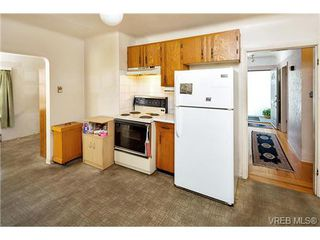 Photo 12: 2958 Wascana St in VICTORIA: SW Tillicum House for sale (Saanich West)  : MLS®# 741223