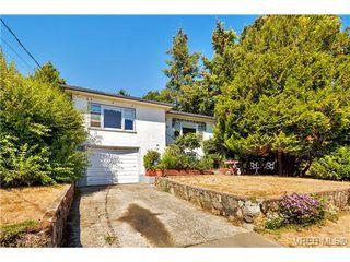 Photo 16: 2958 Wascana St in VICTORIA: SW Tillicum House for sale (Saanich West)  : MLS®# 741223