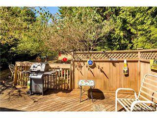 Photo 14: 2958 Wascana St in VICTORIA: SW Tillicum House for sale (Saanich West)  : MLS®# 741223