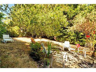 Photo 18: 2958 Wascana St in VICTORIA: SW Tillicum House for sale (Saanich West)  : MLS®# 741223