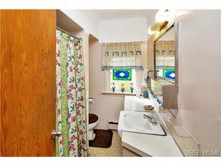 Photo 13: 2958 Wascana St in VICTORIA: SW Tillicum House for sale (Saanich West)  : MLS®# 741223