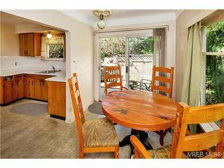 Photo 8: 2958 Wascana St in VICTORIA: SW Tillicum House for sale (Saanich West)  : MLS®# 741223