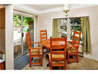 Photo 10: 2958 Wascana St in VICTORIA: SW Tillicum House for sale (Saanich West)  : MLS®# 741223