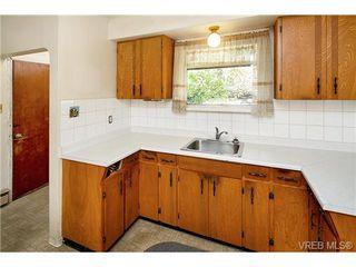 Photo 11: 2958 Wascana St in VICTORIA: SW Tillicum House for sale (Saanich West)  : MLS®# 741223
