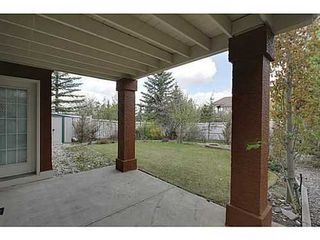 Photo 19: 20 EDGEBROOK Circle NW in Calgary: 2 Storey for sale : MLS®# C3569549