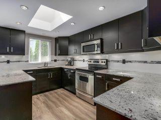 Main Photo: 4200 LOUISBURG Place in Richmond: Steveston North House for sale : MLS®# R2106031
