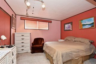 Photo 17: 3323 NAPIER Street in Vancouver: Renfrew VE House for sale (Vancouver East)  : MLS®# R2109951
