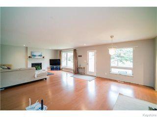 Photo 11: 60 PALMTREE Bay: Oakbank Residential for sale (R04)  : MLS®# 1625523