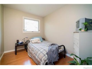 Photo 3: 60 PALMTREE Bay: Oakbank Residential for sale (R04)  : MLS®# 1625523
