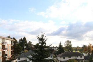 Photo 11: PH408 608 COMO LAKE Avenue in Coquitlam: Coquitlam West Condo for sale : MLS®# R2113253