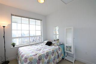 Photo 8: PH408 608 COMO LAKE Avenue in Coquitlam: Coquitlam West Condo for sale : MLS®# R2113253
