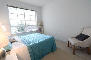 Photo 7: PH408 608 COMO LAKE Avenue in Coquitlam: Coquitlam West Condo for sale : MLS®# R2113253