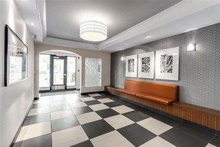 Photo 17: PH408 608 COMO LAKE Avenue in Coquitlam: Coquitlam West Condo for sale : MLS®# R2113253