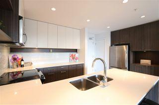 Photo 1: PH408 608 COMO LAKE Avenue in Coquitlam: Coquitlam West Condo for sale : MLS®# R2113253