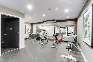 Photo 18: PH408 608 COMO LAKE Avenue in Coquitlam: Coquitlam West Condo for sale : MLS®# R2113253
