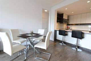Photo 4: PH408 608 COMO LAKE Avenue in Coquitlam: Coquitlam West Condo for sale : MLS®# R2113253