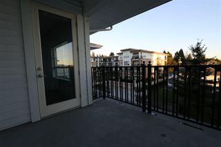 Photo 13: PH408 608 COMO LAKE Avenue in Coquitlam: Coquitlam West Condo for sale : MLS®# R2113253