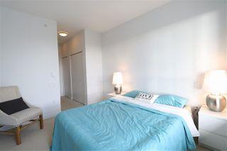 Photo 6: PH408 608 COMO LAKE Avenue in Coquitlam: Coquitlam West Condo for sale : MLS®# R2113253