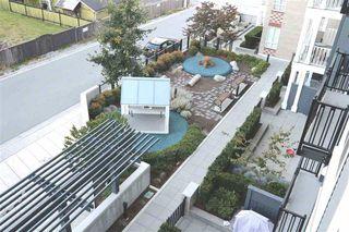 Photo 19: PH408 608 COMO LAKE Avenue in Coquitlam: Coquitlam West Condo for sale : MLS®# R2113253