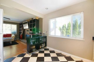 Photo 17: 1182 PRAIRIE Avenue in Port Coquitlam: Birchland Manor House for sale : MLS®# R2115030