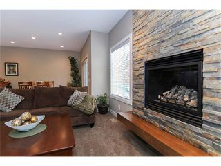 Photo 19: 100 CHAPARRAL VALLEY Terrace SE in Calgary: Chaparral House for sale : MLS®# C4086048