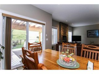 Photo 10: 100 CHAPARRAL VALLEY Terrace SE in Calgary: Chaparral House for sale : MLS®# C4086048