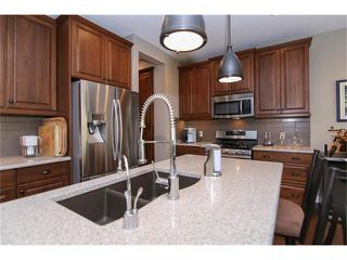 Photo 5: 100 CHAPARRAL VALLEY Terrace SE in Calgary: Chaparral House for sale : MLS®# C4086048