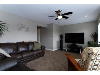 Photo 26: 100 CHAPARRAL VALLEY Terrace SE in Calgary: Chaparral House for sale : MLS®# C4086048