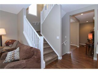 Photo 21: 100 CHAPARRAL VALLEY Terrace SE in Calgary: Chaparral House for sale : MLS®# C4086048