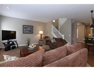 Photo 13: 100 CHAPARRAL VALLEY Terrace SE in Calgary: Chaparral House for sale : MLS®# C4086048