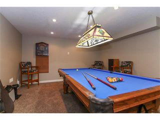 Photo 29: 100 CHAPARRAL VALLEY Terrace SE in Calgary: Chaparral House for sale : MLS®# C4086048