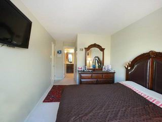 "Photo 10: 418 3110 DAYANEE SPRINGS BL in Coquitlam: Westwood Plateau Condo for sale in ""LEDGEVIEW"" : MLS®# R2118967"
