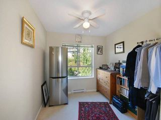 "Photo 14: 418 3110 DAYANEE SPRINGS BL in Coquitlam: Westwood Plateau Condo for sale in ""LEDGEVIEW"" : MLS®# R2118967"