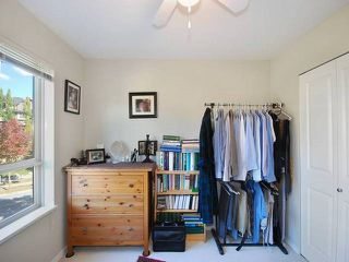 "Photo 13: 418 3110 DAYANEE SPRINGS BL in Coquitlam: Westwood Plateau Condo for sale in ""LEDGEVIEW"" : MLS®# R2118967"