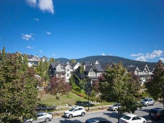 "Photo 19: 418 3110 DAYANEE SPRINGS BL in Coquitlam: Westwood Plateau Condo for sale in ""LEDGEVIEW"" : MLS®# R2118967"
