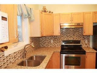 Photo 8: 258 CRANSTON Drive SE in Calgary: Cranston House for sale : MLS®# C4092400