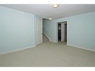 Photo 30: 258 CRANSTON Drive SE in Calgary: Cranston House for sale : MLS®# C4092400