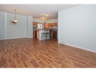 Photo 19: 258 CRANSTON Drive SE in Calgary: Cranston House for sale : MLS®# C4092400
