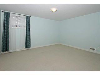 Photo 31: 258 CRANSTON Drive SE in Calgary: Cranston House for sale : MLS®# C4092400