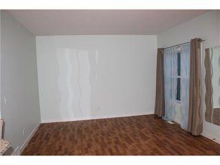 Photo 21: 258 CRANSTON Drive SE in Calgary: Cranston House for sale : MLS®# C4092400