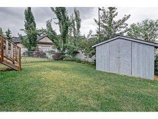 Photo 36: 258 CRANSTON Drive SE in Calgary: Cranston House for sale : MLS®# C4092400